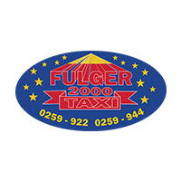 Fulger TAxi